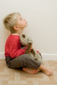Learning by Imitation Holds Promise for Early Autism Intervention