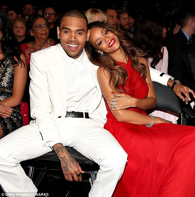 Rihanna is still good friends with Chris Brown He recently wished her a happy 30th birthday years after their tumultuous relationship landed them in international headlines when he assaulted her in 2009. But Rihanna 30 and Chris Brown 28 are friendly and communicate regularly a source has told Us Weekly. They are good friends and talk all the time a source told the website. They are good friends:Rihanna 30 and Chris Brown 28 are friendly and communicate regularly a source has told Us Weekly…