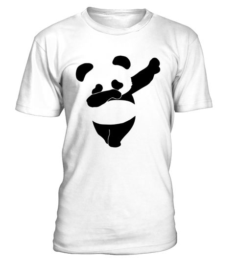 # Dabbing Panda T shirt Dab Panda Shirts . HOW TO ORDER:1. Select the style and color you want:2. Click Reserve it now3. Select size and quantity4. Enter shipping and billing information5. Done! Simple as that!TIPS: Buy 2 or more to save shipping cost!Paypal | VISA | MASTERCARD Dabbing Panda T-shirt Dab Panda Shirts t shirts , Dabbing Panda T-shirt Dab Panda Shirts tshirts ,funny Dabbing Panda T-shirt Dab Panda Shirts t shirts, Dabbing Panda T-shirt Dab Panda Shirts t shirt, Dabbing Panda…