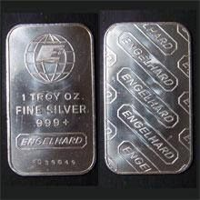 Visit this site http://edrmetalsgroup.com/product-category/silver/silver-bars for more information on Silver Bars For Sale. In the present economy, Silver bars seem to be a smart investment option. If you are planning to invest in Silver and looking out for places where you can find Silver Bars For Sale at some of the best prices. If you are planning to buy Silver Bars, it is one of the smartest things that you can do with your money.