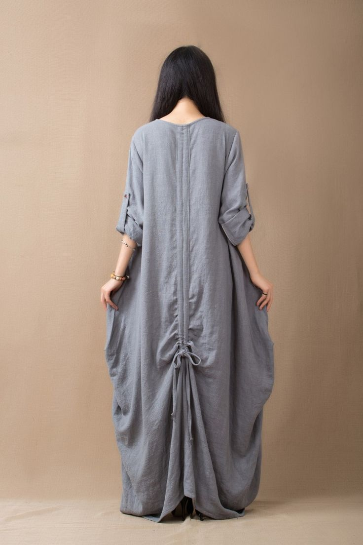 smock muslim Shop womens tops online at gamisscom, find latest styles of cheap cute summer tunic and tops for women at discount price.