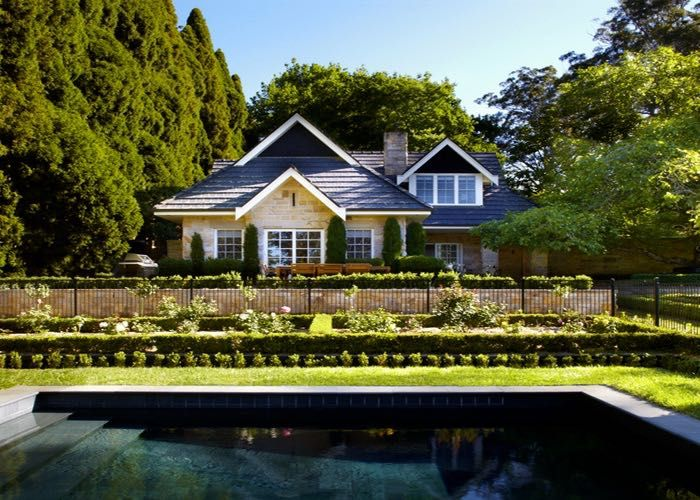 Baynton Cottage - Southern Highlands Escape, NSW   View Retreats #romanticgetaway