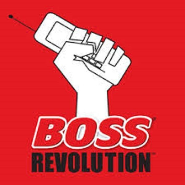 $5 Boss Revolution UNLIMITED International calling 30 days Check destinations! #BossRevolution