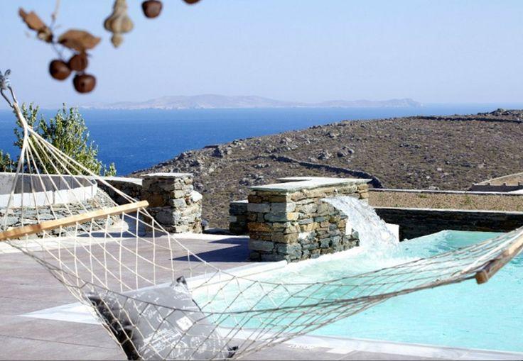 Refreshing drops of summer happiness and bliss on the island of Tinos and the Diles & Rinies Estate! Book your villa now at http://goo.gl/JIxMHH #DilesRinies #tinos #Greece #villa #villaintinos #mykonos #summer2016 #visitgreece