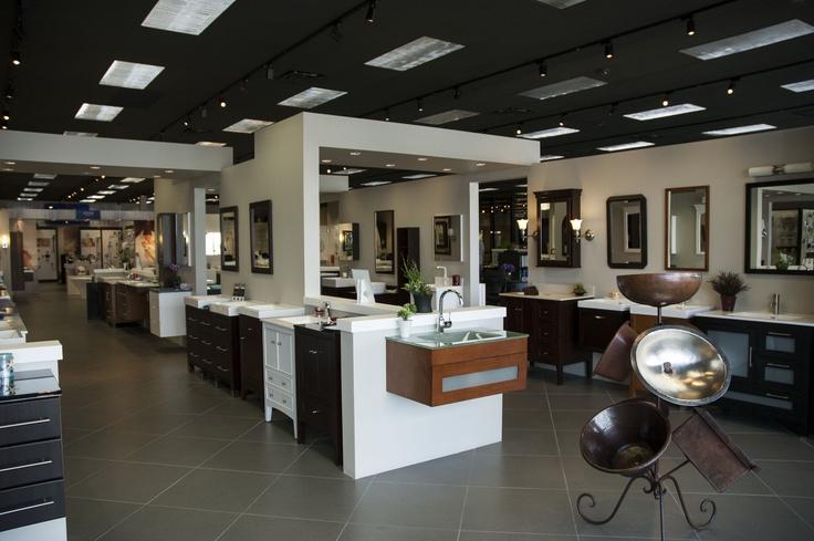 48 Best Logan Square Kitchen Bath Design Showroom Chicago Il Images On Pinterest Square