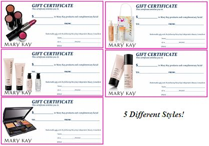 170 best Mary Kay images on Pinterest | Beauty consultant ...