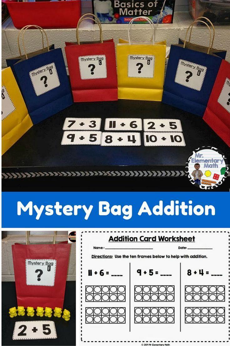 preschool maths games uk the 25 best maths ks3 ideas on ks3 398