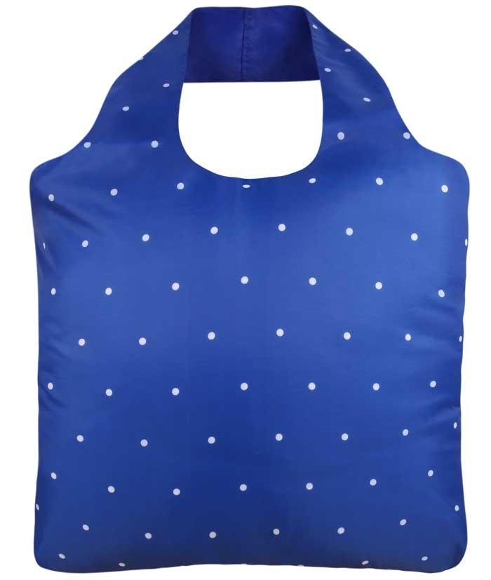 Dots 3 - ECOZZ Reusable Shopping Bag #ecozz $9.95