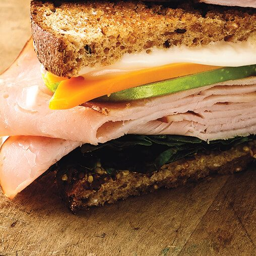 Turkey Apple Cheddar Sandwich Recipe: 102 Best Not Sad Lunches Images On Pinterest