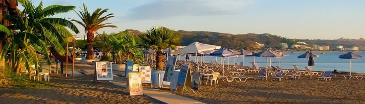 Good Morning from ‪#‎faliraki‬ ‪#‎rhodes‬ ‪#‎greece‬ !!!! ‪#‎Summer2014‬ is as close as our ‪#‎EarlyBooking‬ offers!!!