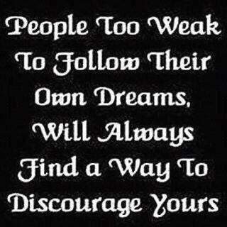 so true!: Quotes, Dreams, Scoreboard, Wisdom, Truths, Things, Living, People, Follow