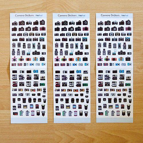camera stickers: Alert Photography, Cameras Stickers, Art Photography, Photography Products, Photography Enthusiast, Photography Tools, Pixel Cameras, Photography Cameras, Photography Equipment