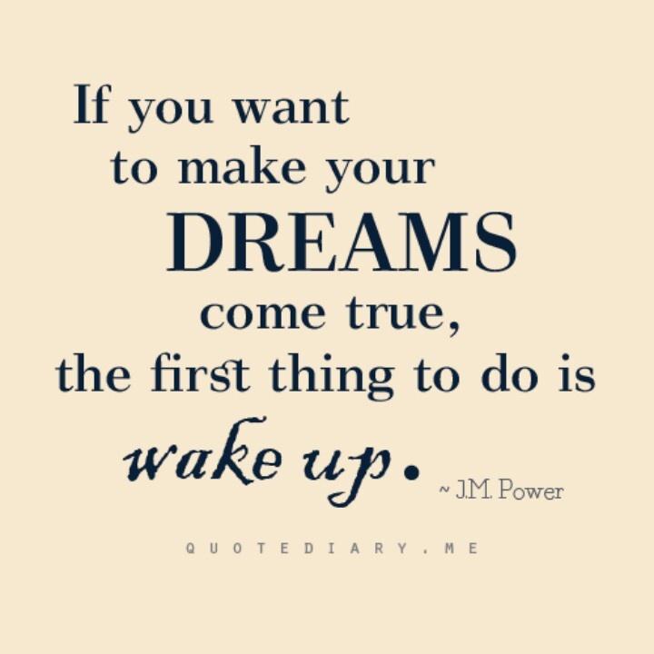 Rare good morning quotes
