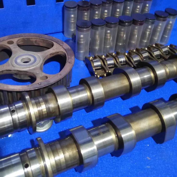 #talleresiper #www.talleresiper.com #renault #scenic #renaultscenic #ultrasonidos #mechanic #mechanics #engine #taller #tallersantander #talleressantander #santander #cantabria