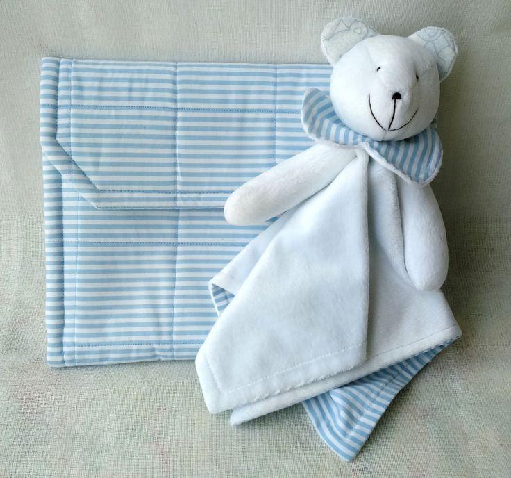 naninha-kit-higiene-porta-fraldas