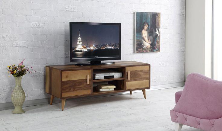 decoration, wooden, furniture, sofa, best, design, koltuk takımları, yıldız mobilya, 2017 mobilya modelleri, düğün paketleri, alışveriş, wedding, dekorasyon, yatak odası, yemek odası https://www.yildizmobilya.com.tr/ahsap-mobilya.xhtml?word=YWj%2BYXAgbW9iaWx5YQ%3D%3D