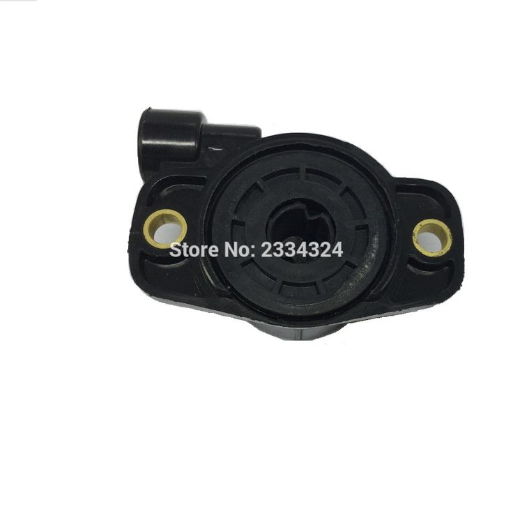 Throttle Position Sensor Toyota Hilux: 28 Best Automobiles Sensors Images On Pinterest