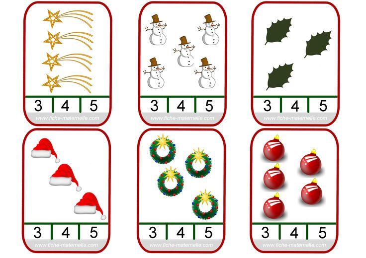 856 Best Kerst Lesideen Images On Pinterest Christmas
