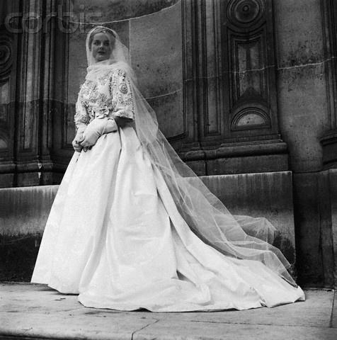 7 best vintage givenchy wedding dress images on pinterest mmm not a fan junglespirit Gallery