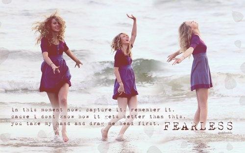 TAYLOR SWIFT FEARLESS LYRICS QUOTES – medzpro.com   Taylor Swift Fearless Lyrics Tumblr