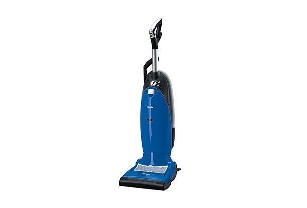 If you're serious about keeping your home clear of dust, dirt and other debris, the $450 Miele S7210 Twist bagged upright is the best vacuum for the job. Clea