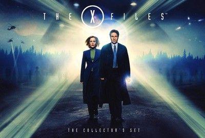 """The X Files 11. Sezon 1. Bölüm (My Struggle III) Sitemize """"The X Files 11. Sezon 1. Bölüm (My Struggle III)"""" konusu eklenmiştir. Detaylar için ziyaret ediniz. http://www.diziloca.com/the-x-files-11-sezon-1-bolum-my-struggle-iii.html"""