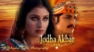 Jodha Akbar 31 may 2014 dailymotion Watch Drama Onlinehttp://www.dramaslive.com/jodha-akbar-31-may-2014-dailymotion-watch-drama-online.html