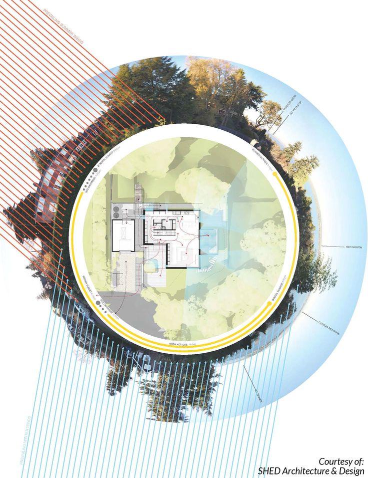 Architecture Design And Construction 54 best passive house design & construction images on pinterest