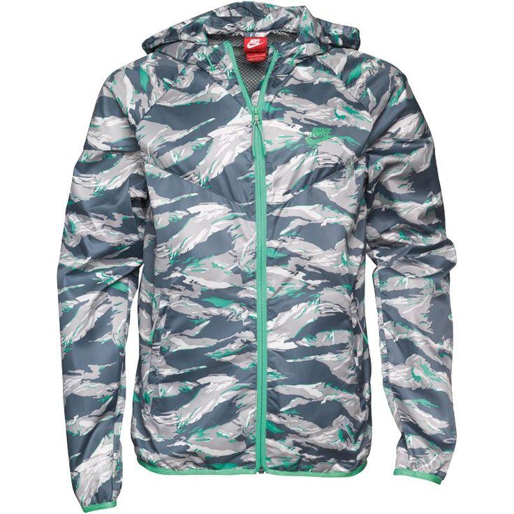 0e66dda73185 nike rain jacket mens