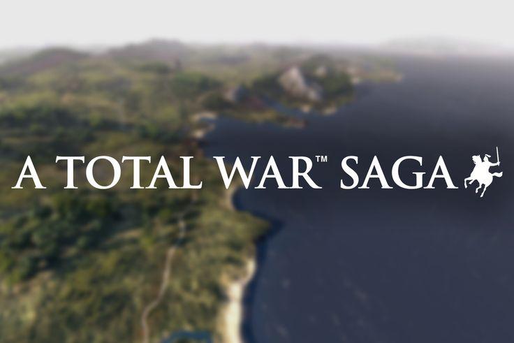 Bonne nouvelle pour tous les fans de Total War. Creative Assembly vient tout juste de dévoiler les premiers détails concernant une nouvelle série de jeux historiques inspirée de leur franchise. Totalement inédite, cette série se proposée avant le prochain gros opus de la saga afin de faire patienter les joueurs. Le premier jeu de la série Total War Saga prolongera Rome II et Attila avec un nouveau défi dans une zone géographique limitée. Pour le moment c'est tout ce que nous savons ! En…