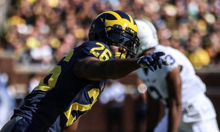 Jourdan Lewis looks like a good fit with Cowboys = Sundays, at least last season, were field days for quarterbacks and wide receivers who opposed the Dallas Cowboys. In 2016, America's Team allowed 260.4 passing yards per game, the seventh most in the NFL. And they're in the NFC East, meaning they'll face…..