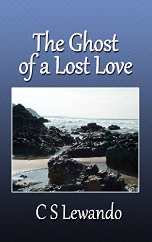 Download The Ghost Of A Lost Love Only When The Ghost Of A Old Love Unique Download Images Of A Lost Love