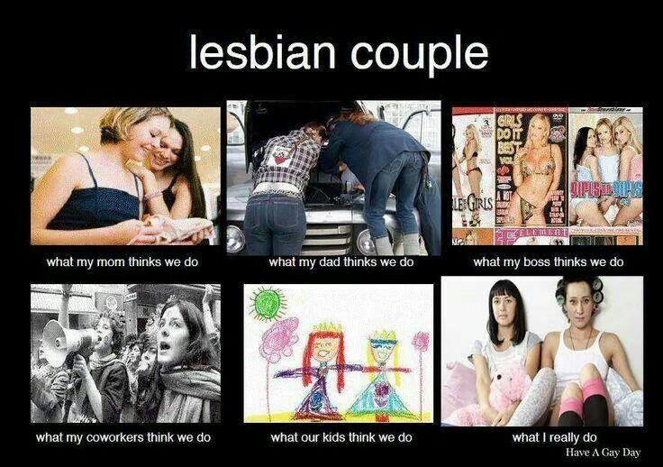 Lesbian Do It 29