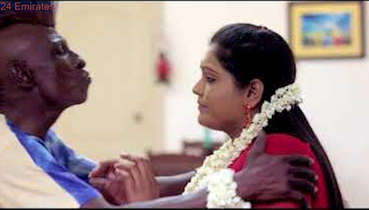 Hara Hara Mahadevaki - Moviebuff Sneak Peek   Gautham Karthik, Nikki Galrani   Santhosh P Jayakumar