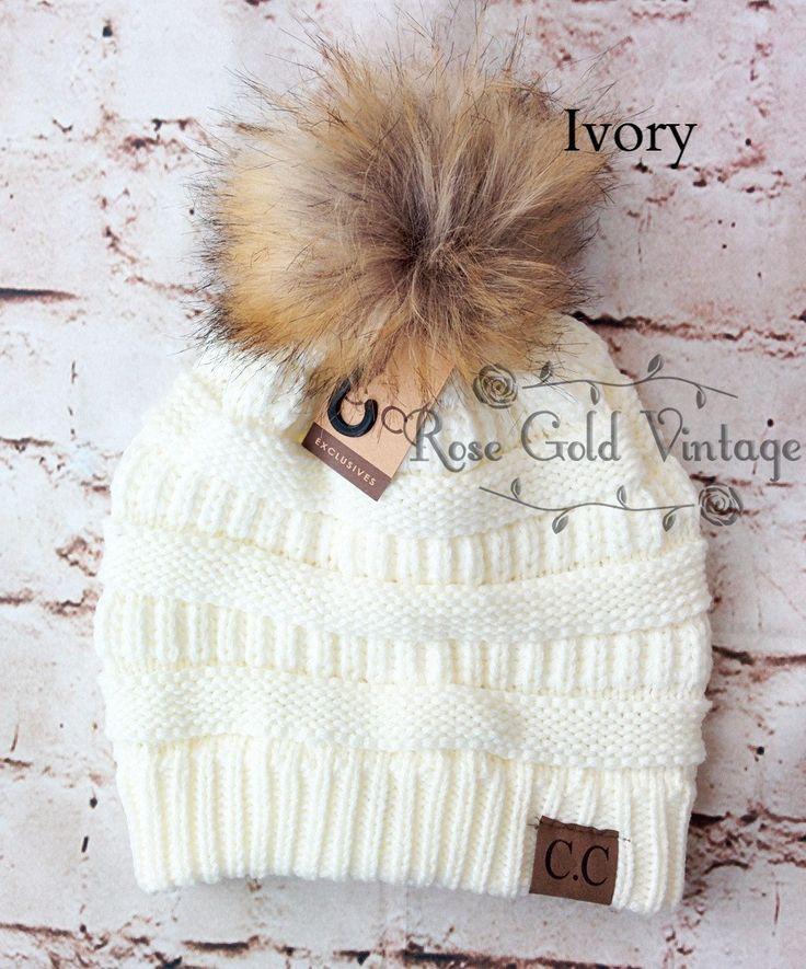 18 best tejido images on Pinterest   Crocheted hats, Crochet beanie ...