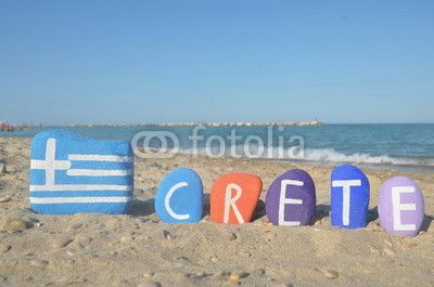 Crete is the largest island of Greece and the fifth largest island of the Mediterranean Sea. With a rich historical and cultural background, Crete is a wonderful place with distinctive differences from the rest of the country in terms of customs, daily life and nature.