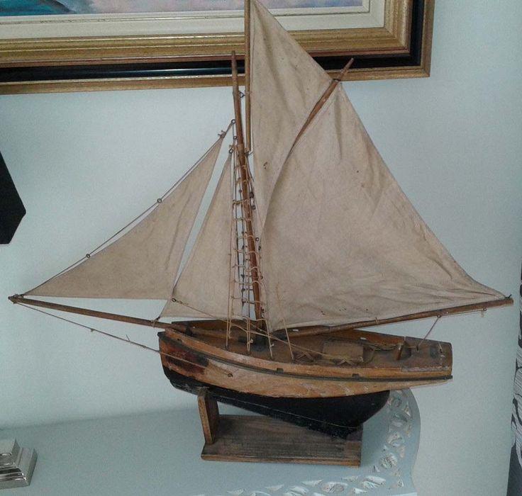 Les 310 meilleures images propos de voiliers de bassin sur pinterest - Bassin en cuivre versailles ...