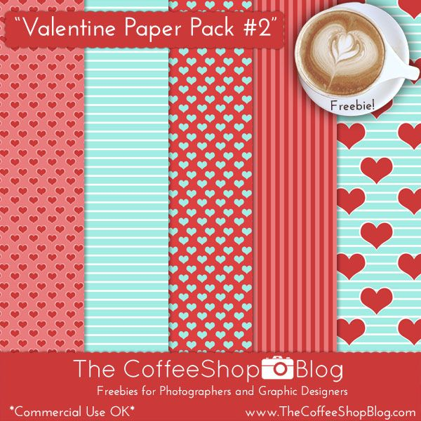 33 best Valentine Papers images on Pinterest Digital papers - new valentine's day music coloring pages
