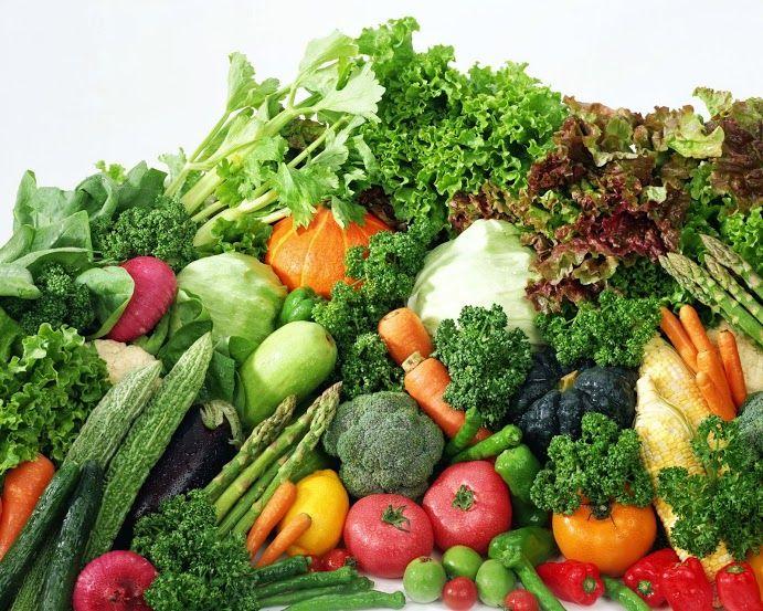 Takarékos konyha: zöldségek, gyümölcsök természetes tartósítása | Életszépítők