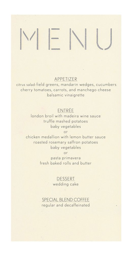 Best 25+ Menu Design Ideas Only On Pinterest | Menu Layout