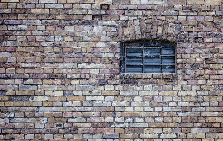 """Blog Post 40 - """"Concealed Confinement"""" - I'm running through doorways, from one room into another..."""