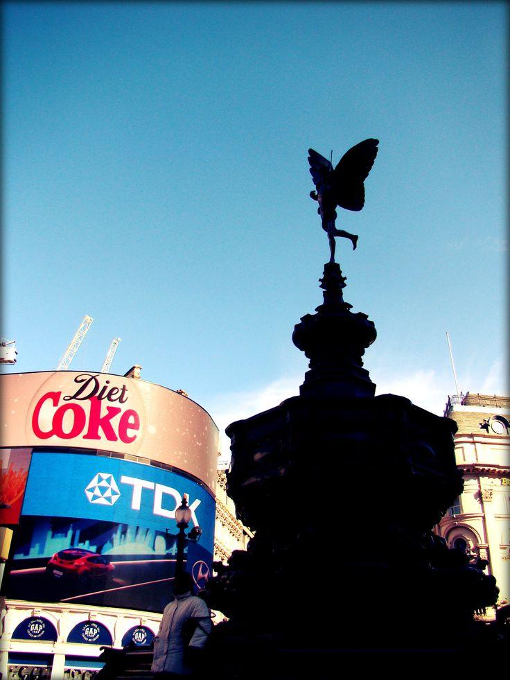 Londyn - relacja ze zwiedzania Londynu #london #londyn #england #anglia #uk