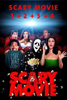 scary movie four parts Torrent Download, Scary Movie (2000) Torrent Download, scary movie 2 (2001) Torrent Download, scary movie 3 (2003) Torrent Download, scary movie 4 (2006) Torrent Download, Comedy,