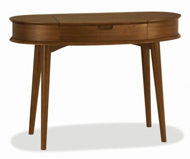 Athena Dressing Table