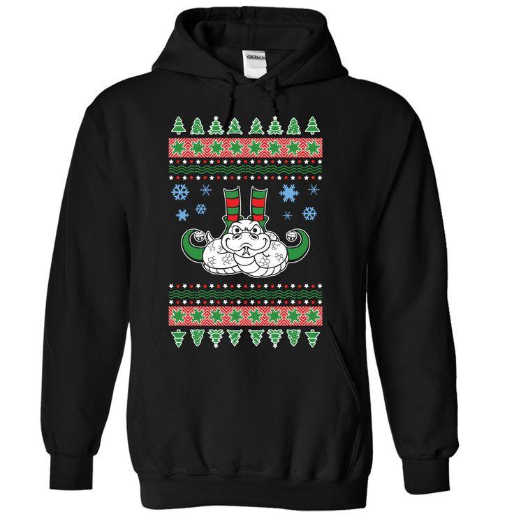 ugly snake 1115 custom t shirt high quality tees hoodies