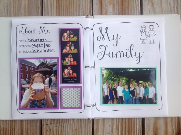 Picture Card Game to play Snap/Memory Matching pairs for