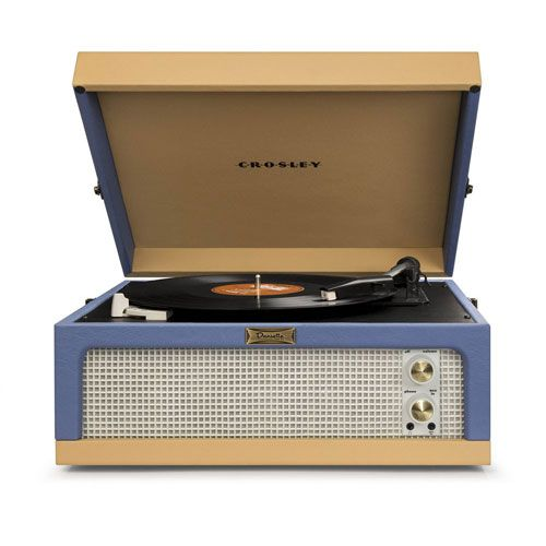 Portable Record Player As Seen On Shark Tank Portable Gas Stove Uk Portable Ssd X5 External Hard Drive Portable Vacuum Ace Hardware: Best 25+ Portable Record Player Ideas On Pinterest