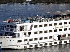 Offerte viaggi Egitto, Crociera sul Nilo http://www.italiano.maydoumtravel.com/Offerte-viaggi-Egitto/4/1/22