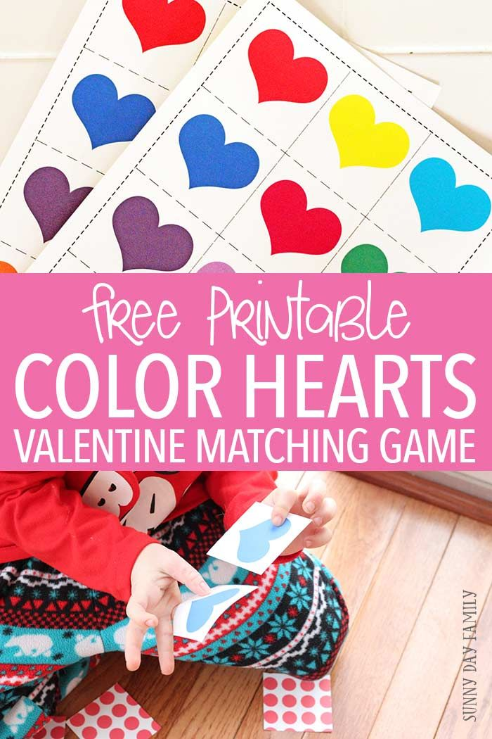 79 best VALENTINE\'S DAY resources & ideas images on Pinterest ...