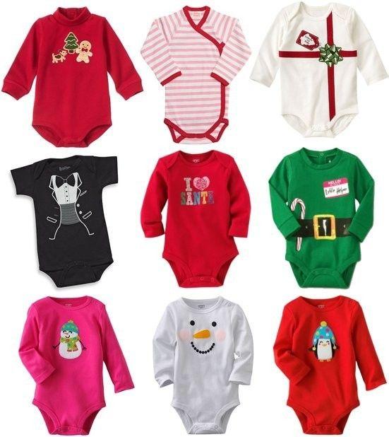 tutine neonato divertenti fai da te - Cerca con Google